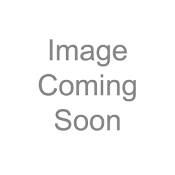 Picture of Downrod Extension, Fan - 3' Drop Length, AirVolution D 370